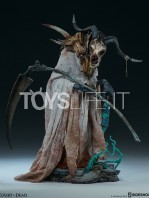 sideshow-court-of-the-dead-shieve-the-pathfinder-court-premium-format-toyslife-01
