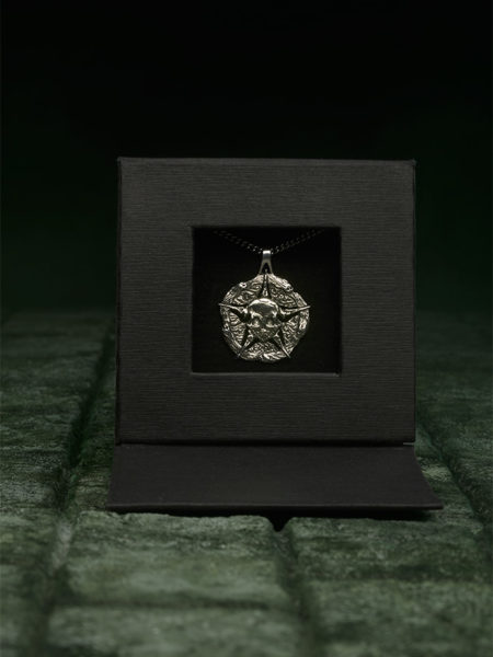 sideshow-court-of-the-dead-underworld-united-medallion-toyslife-icon