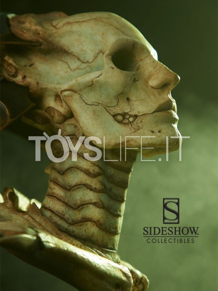 sideshow-court-of-the-dead-xiall-the-resolve-of-bone-legendary-scale-bust-toyslife-icon