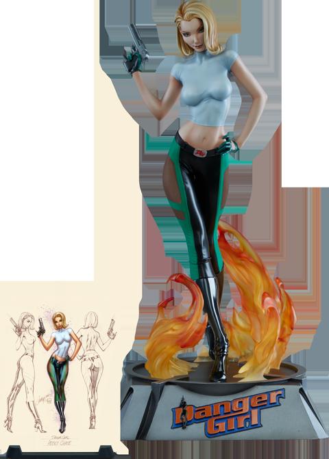 sideshow-danger-girl-abbey-chase-premium-format-figure-toyslife