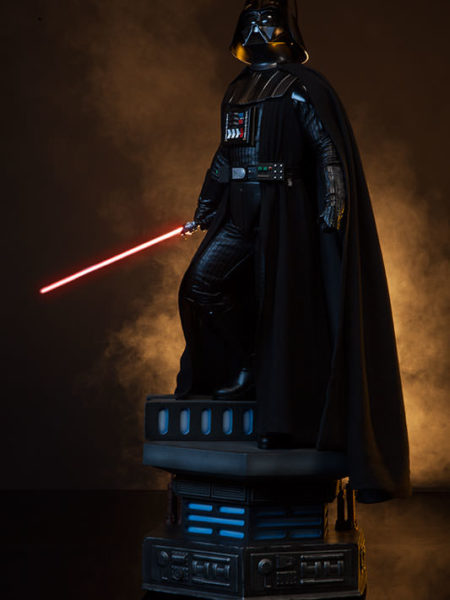 sideshow-darth-vader-lord-of-the-sith-premium-format-icon