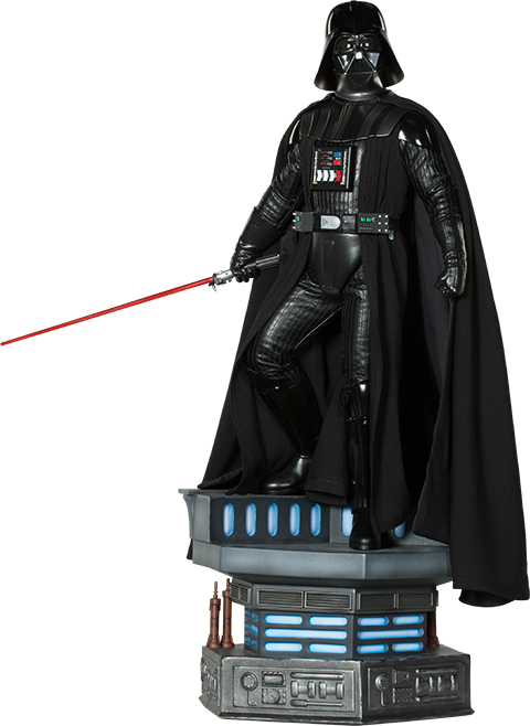 sideshow-darth-vader-lord-of-the-sith-premium-format