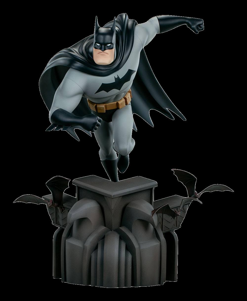 sideshow-dc-batman-animated-series-batman-statue-toyslife