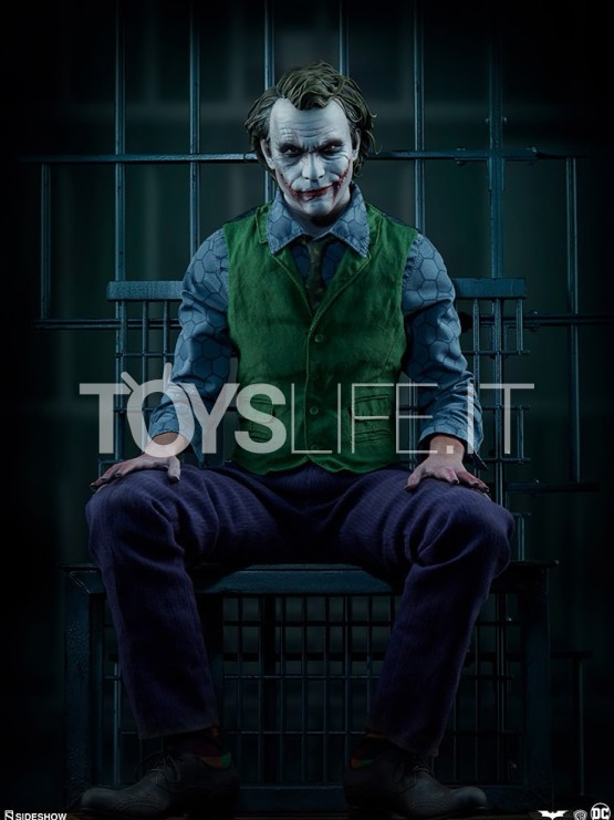 sideshow-dc-batman-the-dark-knight-the-joker-in-jail-premium-format-toyslife-icon