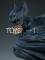 sideshow-dc-comics-batman-1:4-bust-toyslife-07