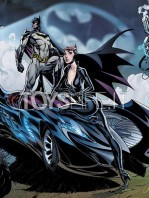 sideshow-dc-comics-batman-#50-unframed-signed-art-print-by-js-campbell-toyslife-02