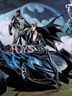 sideshow-dc-comics-batman-#50-unframed-signed-art-print-by-js-campbell-toyslife-03