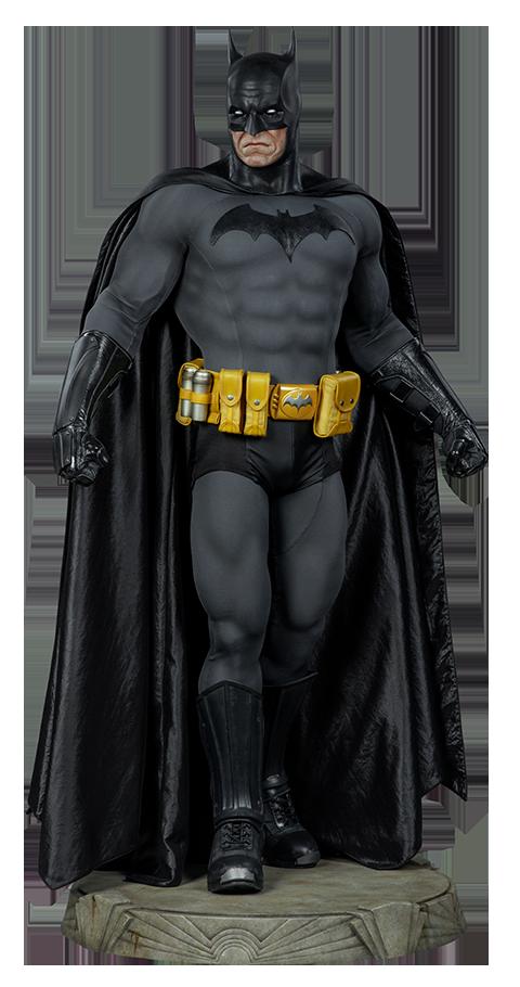 sideshow-dc-comics-batman-legendary-scale-figure