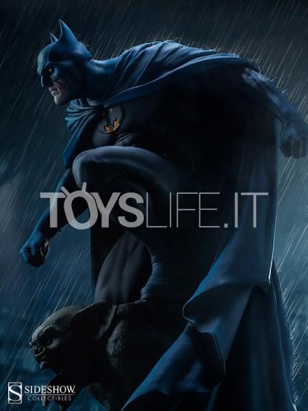 sideshow-dc-comics-batman-premium-format-toyslife-icon