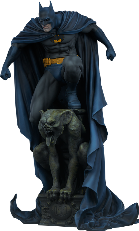 sideshow-dc-comics-batman-premium-format-toyslife