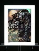 sideshow-dc-comics-batman-the-dark-knight-limited-art-print-toyslife-01