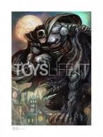 sideshow-dc-comics-batman-the-dark-knight-limited-art-print-toyslife-03