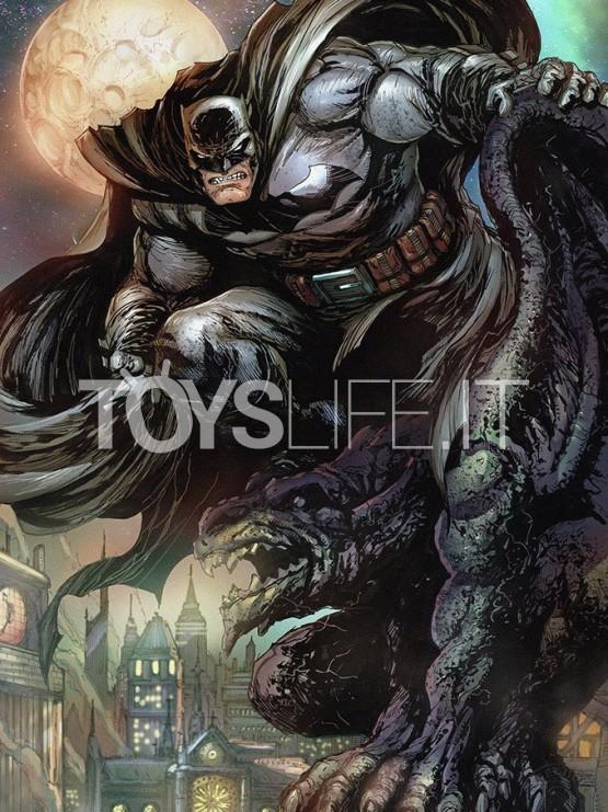sideshow-dc-comics-batman-the-dark-knight-limited-art-print-toyslife-icon
