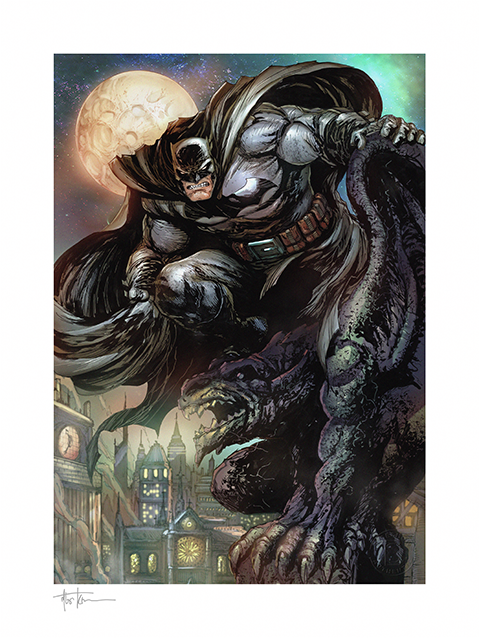 sideshow-dc-comics-batman-the-dark-knight-limited-art-print-toyslife