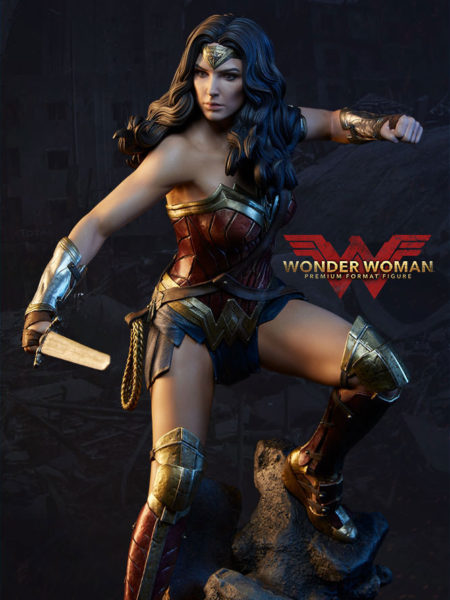 sideshow-dc-comics-batman-vs-superman-wonder-woman-premium-format-toyslife-icon