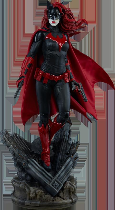 sideshow-dc-comics-batwoman-premium-format-figure-toyslife