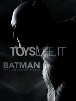 sideshow-dc-comics-bvs-dawn-of-justice-batman-premium-format-figure-toyslife-icon