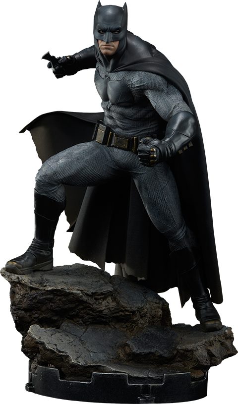sideshow-dc-comics-bvs-dawn-of-justice-batman-premium-format-figure-toyslife