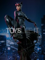 sideshow-dc-comics-catwoman-premium-format-toyslife-icon