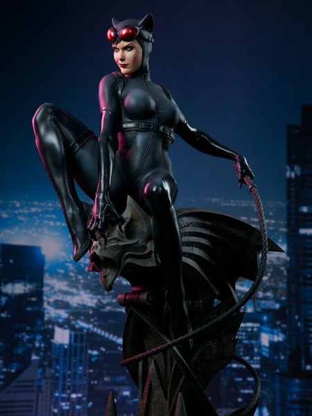 sideshow-dc-comics-catwoman-premium-format-toyslife-icon