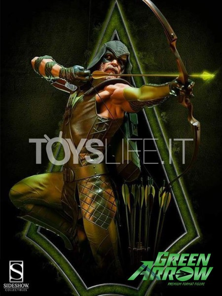 sideshow-dc-comics-green-arrow-premium-format-toyslife-icon