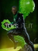 sideshow-dc-comics-green-lantern-premium-format-figure-john-stewart-toyslife-icon