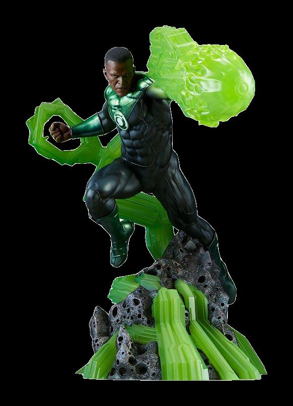 sideshow-dc-comics-green-lantern-premium-format-figure-john-stewart-toyslife