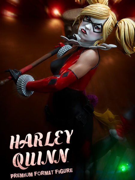 sideshow- dc-comics-harley-quinn-premium-format-figure-toyslife-icon