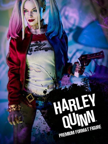 sideshow-dc-comics-harley-quinn-premium-format-toyslife-icon