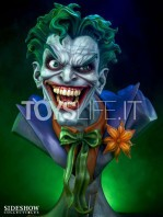 sideshow-dc-comics-joker-lifesize-bust-toysife-icon