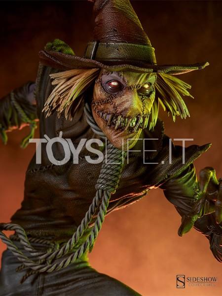 sideshow-dc-comics-scarecrow-premium-format-toyslife-icon