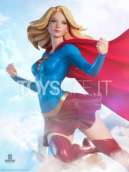 sideshow-dc-comics-supergirl-premium-format-figure-toyslife-icon