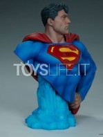 sideshow-dc-comics-superman-1:4-bust-toyslife-02