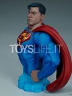 sideshow-dc-comics-superman-1:4-bust-toyslife-04