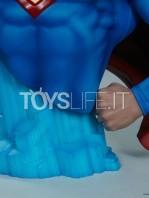 sideshow-dc-comics-superman-1:4-bust-toyslife-10