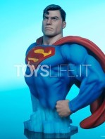 sideshow-dc-comics-superman-1:4-bust-toyslife-12