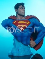 sideshow-dc-comics-superman-1:4-bust-toyslife-13