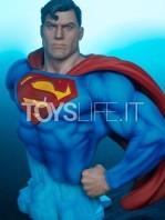 sideshow-dc-comics-superman-1:4-bust-toyslife-icon