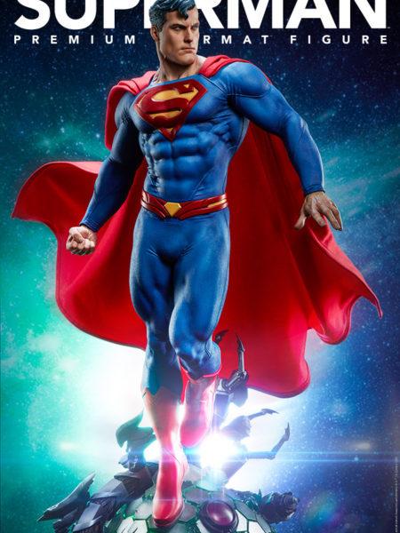 sideshow-dc-comics-superman-premium-format-figure-toyslife-icon
