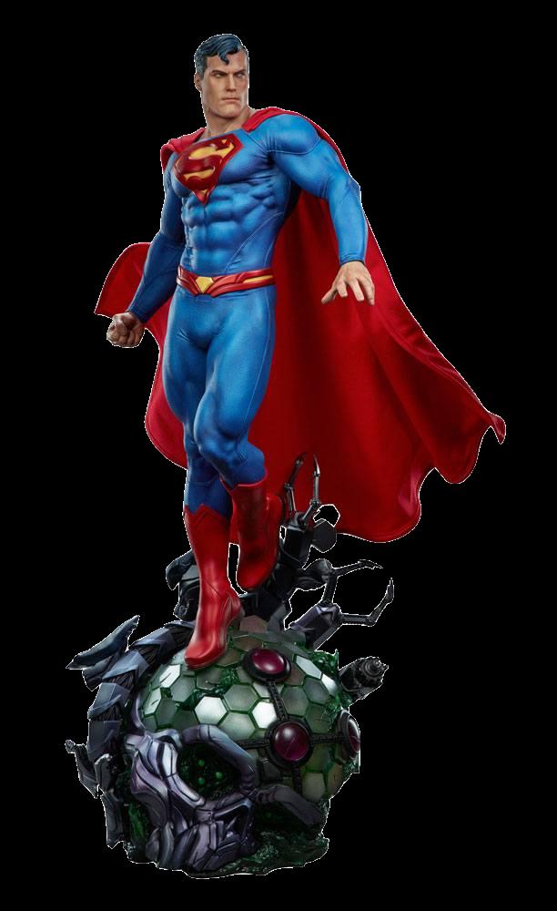 sideshow-dc-comics-superman-premium-format-figure-toyslife
