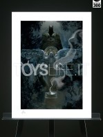 sideshow-dc-comics-the-birth-of-batman-unframed-signed-art-print-toyslife-02