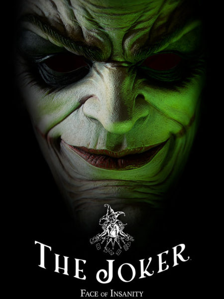 sideshow-dc-comics-the-joker-face-of-insanity-life-size-bust-toyslife-icon