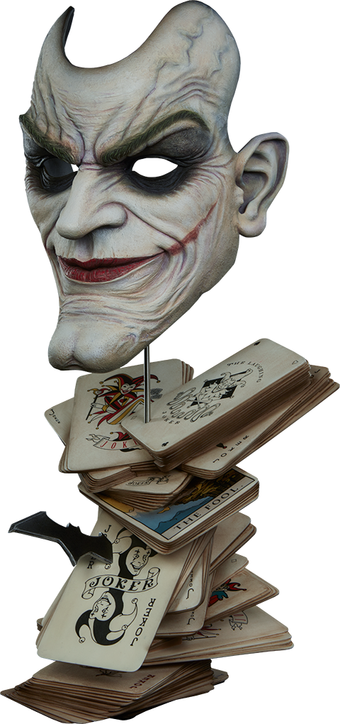 sideshow-dc-comics-the-joker-face-of-insanity-life-size-bust-toyslife