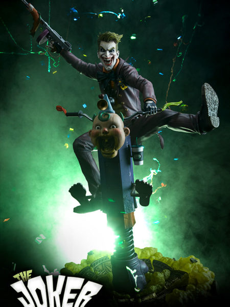 sideshow-dc-comics-the-joker-premium-format-figure-toyslife-icon