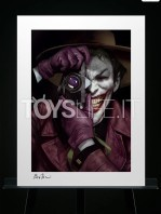 sideshow-dc-comics-the-killing-joke-exclusive-unframed-art-print-bu-ben-oliver-toyslife-01
