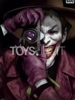 sideshow-dc-comics-the-killing-joke-exclusive-unframed-art-print-bu-ben-oliver-toyslife-icon