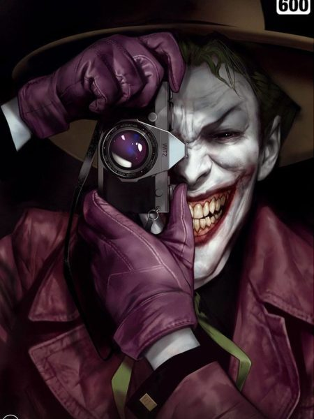 sideshow-dc-comics-the-killing-joke-exclusive-unframed-art-print-bu-ben-oliver-toyslife-icon