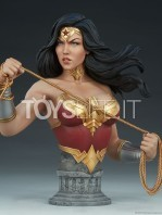 sideshow-dc-comics-wonder-woman-1:4-bust-toyslife-02