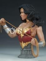sideshow-dc-comics-wonder-woman-1:4-bust-toyslife-04