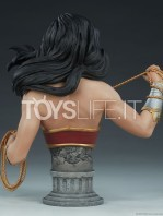 sideshow-dc-comics-wonder-woman-1:4-bust-toyslife-05